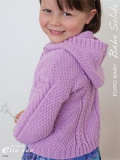 Free Knitting Patterns For Children the easiest free knitting patterns for children bejjaha