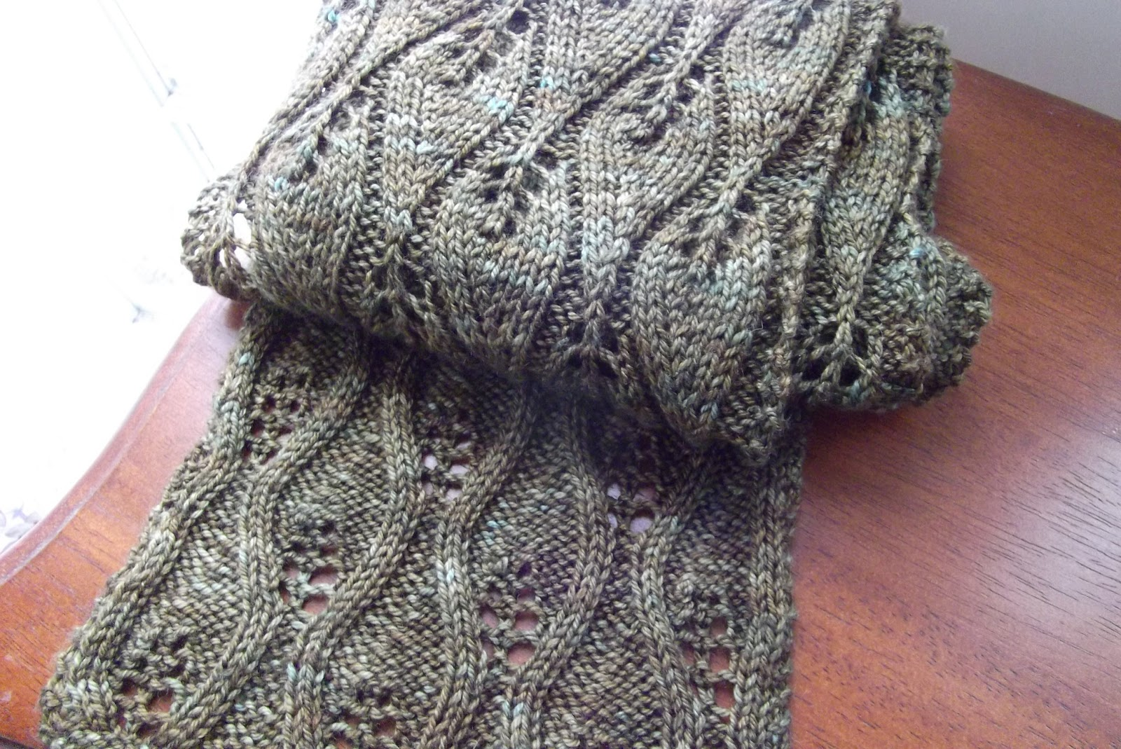 free knitting patterns for scarves candle flame scarf free knitting pattern giqvjvm