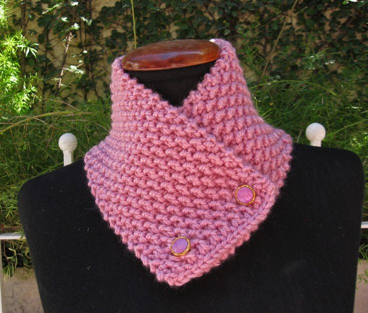 free knitting patterns for scarves free easy knitting patterns | free scarf nrgetzs