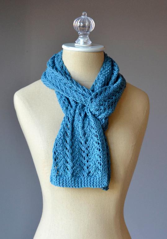 free knitting patterns for scarves lace scarf free knitting pattern efuvbix