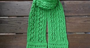free knitting patterns for scarves spring moss lace scarf free knitting pattern wyhabkv