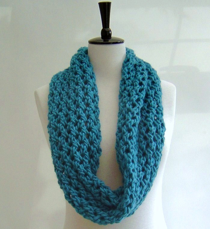 free knitting patterns for scarves with bulky yarn tuebyoj