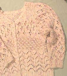 Free Knitting Patterns free knitting patterns ltcrzfe