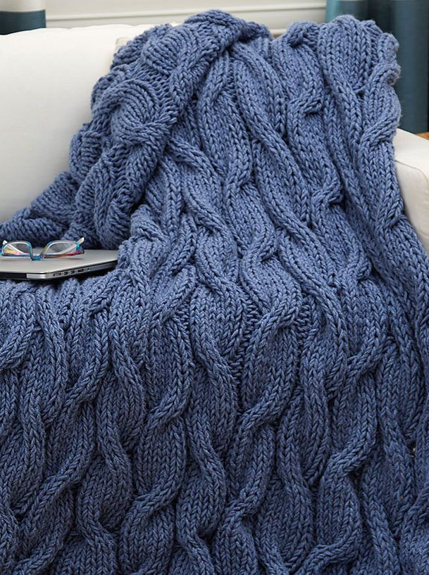Free Knitting Patterns knit patterns to try out qqhtzpz
