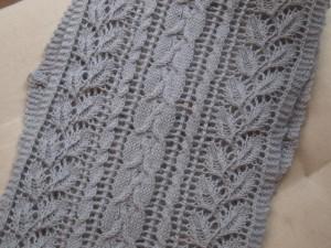 Free Knitting Patterns lace knitting pattern twhatac