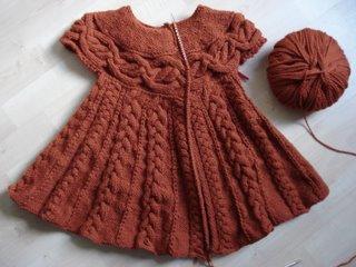Free Knitting Patterns -patterns-knitting-free-free-pattern-beautiful-knit-baby snqzomn