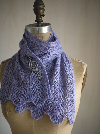 free scarf knitting patterns scarf knitting pattern anne hanson uxmrqbz