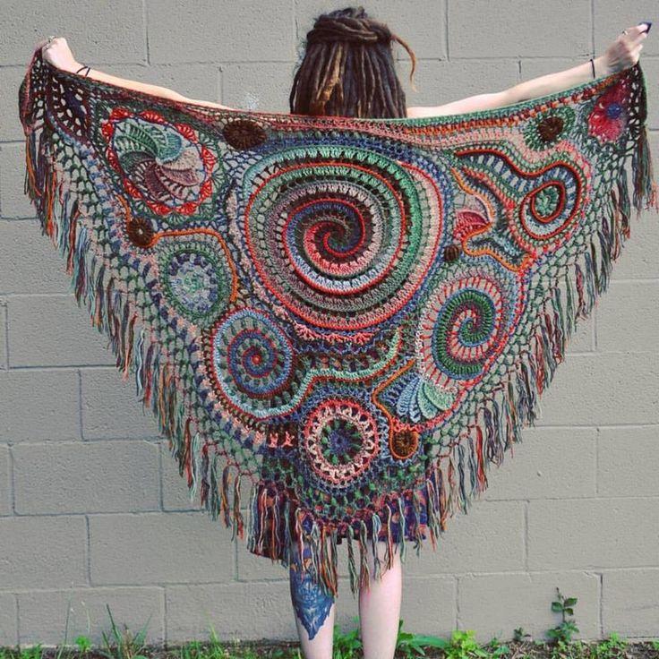 freeform crochet freeform-crochet-2 ksjjova