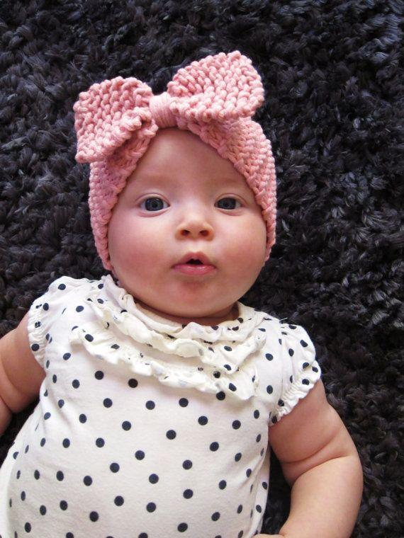 girls crochet headbands baby crochet headbands girls wool headband big bow knit hairband winter  newborn xekfdlo