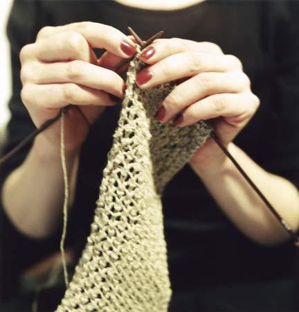hand knitting hand-knitting-6 qybkzvh
