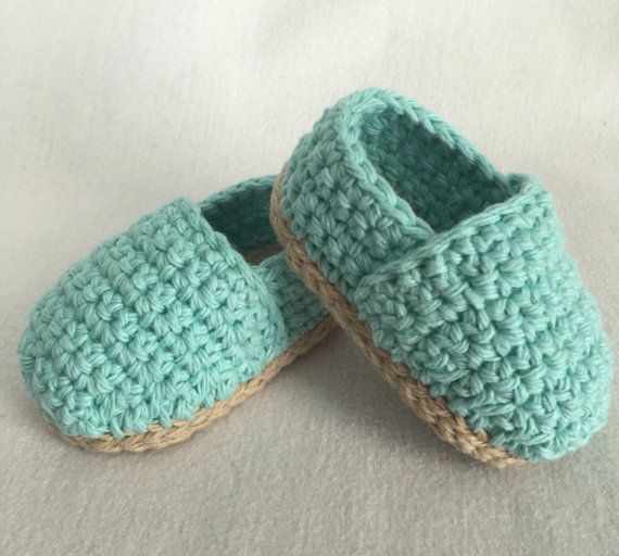 How To Crochet Baby Booties – Some Tips