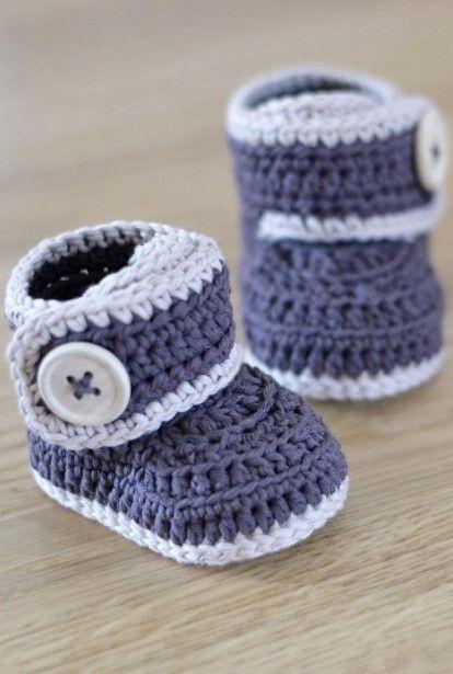 how to crochet baby booties easy crochet baby booties patterns for crochet baby booties cmowqpq ugdolhw