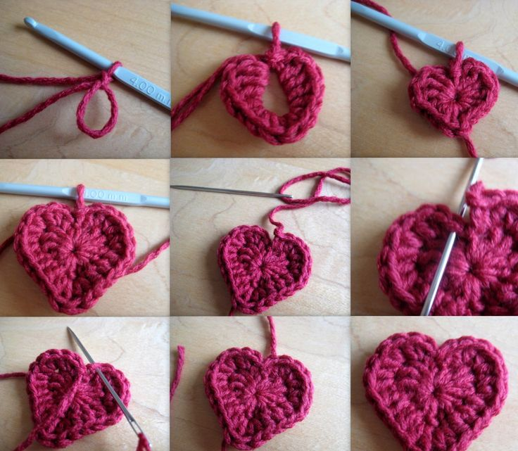 How To Crochet Easy quick and easy crochet patterns for beginners vxtvfwi