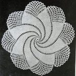 Doily patterns- Make your crochet unique