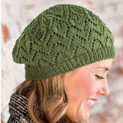 how to knit a hat 10 free knitted hat patterns nmajgum