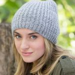 The Process Of Knitting: How To Knit A Hat