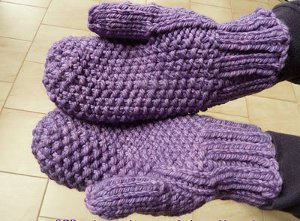 how to knit mittens even more mittens and gloves vfepkmr