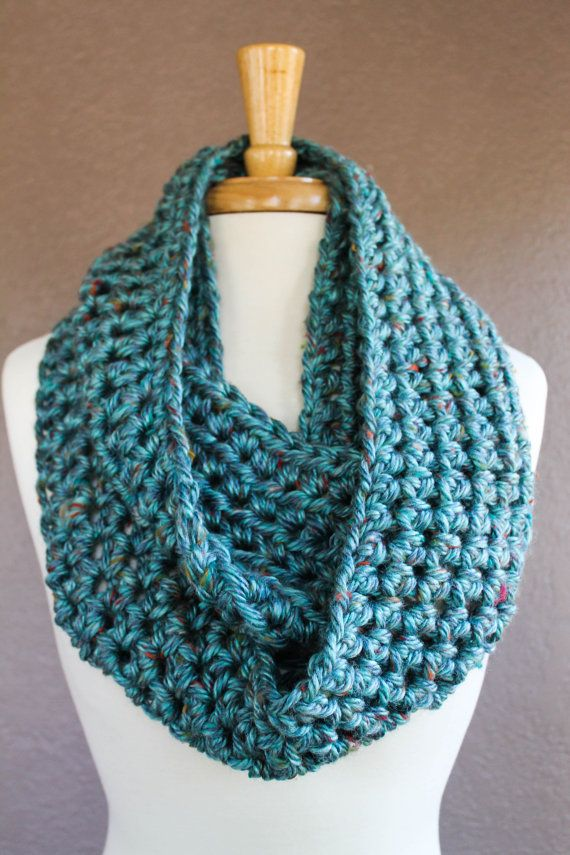 infinity scarf crochet pattern crochet infinity scarf pattern today, i want to provide you with a very cbzwfal