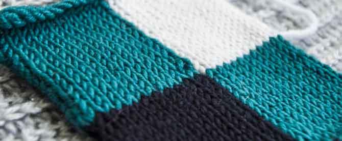 intarsia knitting fejaubk