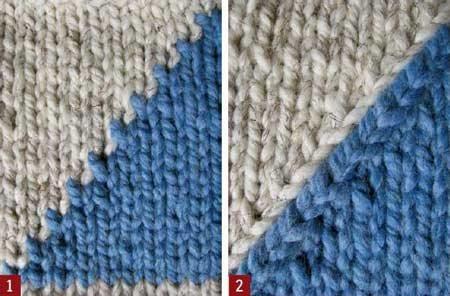 intarsia knitting patterns fimxafw