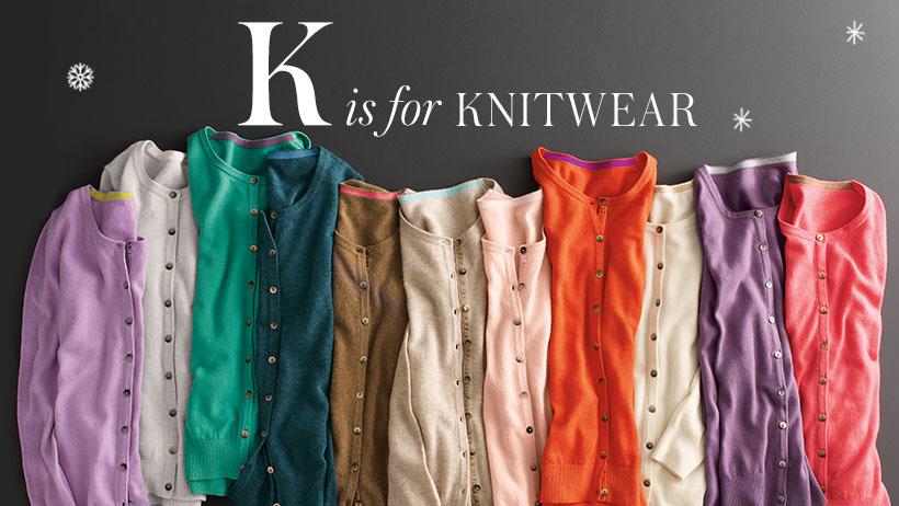 k is foru2026 knitwear cqqnggk