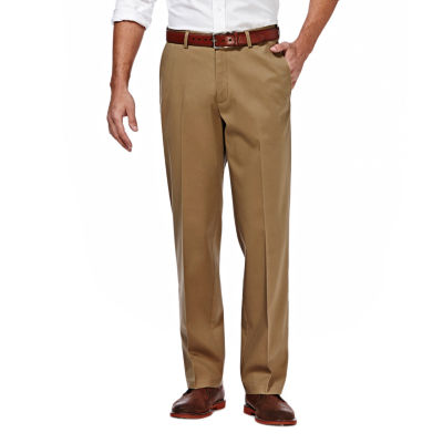 Khaki pants average rating vwmijvs