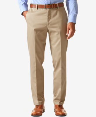 Khaki pants dockers® menu0027s signature khaki slim tapered fit pants wpwdupz