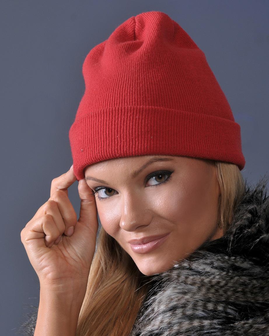 knit cap - wikipedia kpsewcj