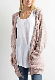 knit cardigan wishlist-cable-knit-side-pocket-cardigan-in-twig_tk5934lj- dcbguso