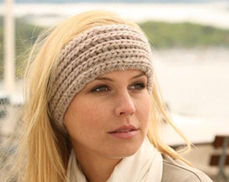knit headband pattern english rib headband hpgczyr