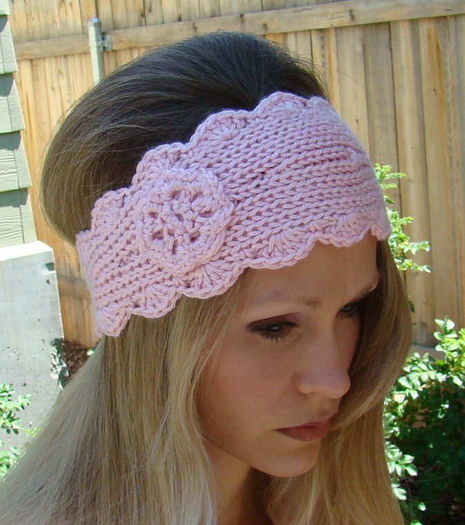 knit headband pattern knit headband knit headband designed by crafts by starlight all rights  reserved. hpusdnj