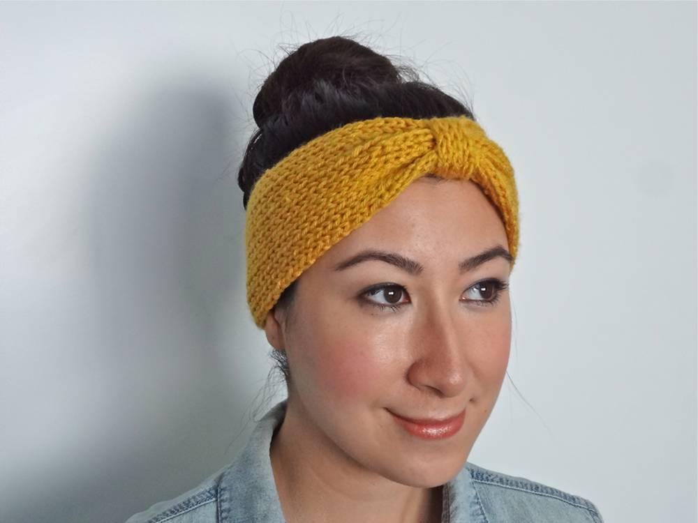 knit headband pattern knit-headband-pattern-2 ctqdwdy