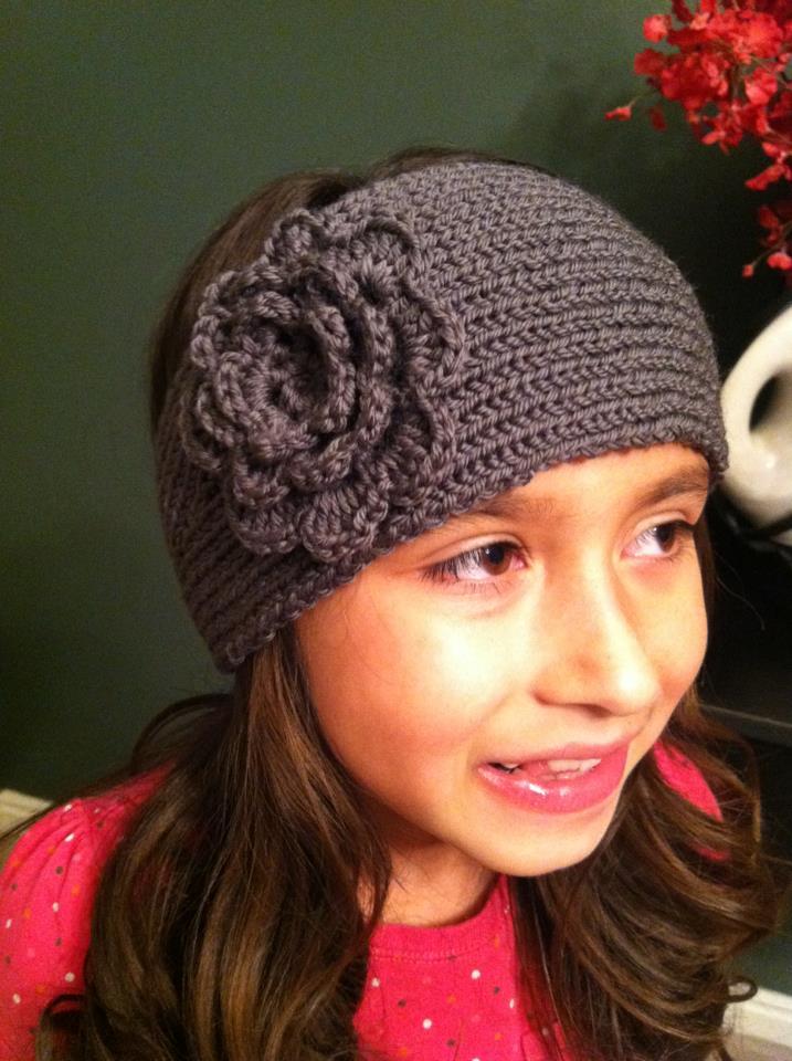 knit headband pattern knit headband udbqqts