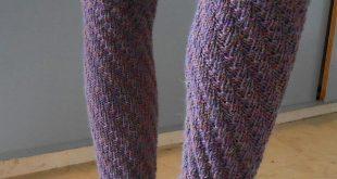 knit leg warmers free knitting pattern for spiral rib legwarmers suwtbud