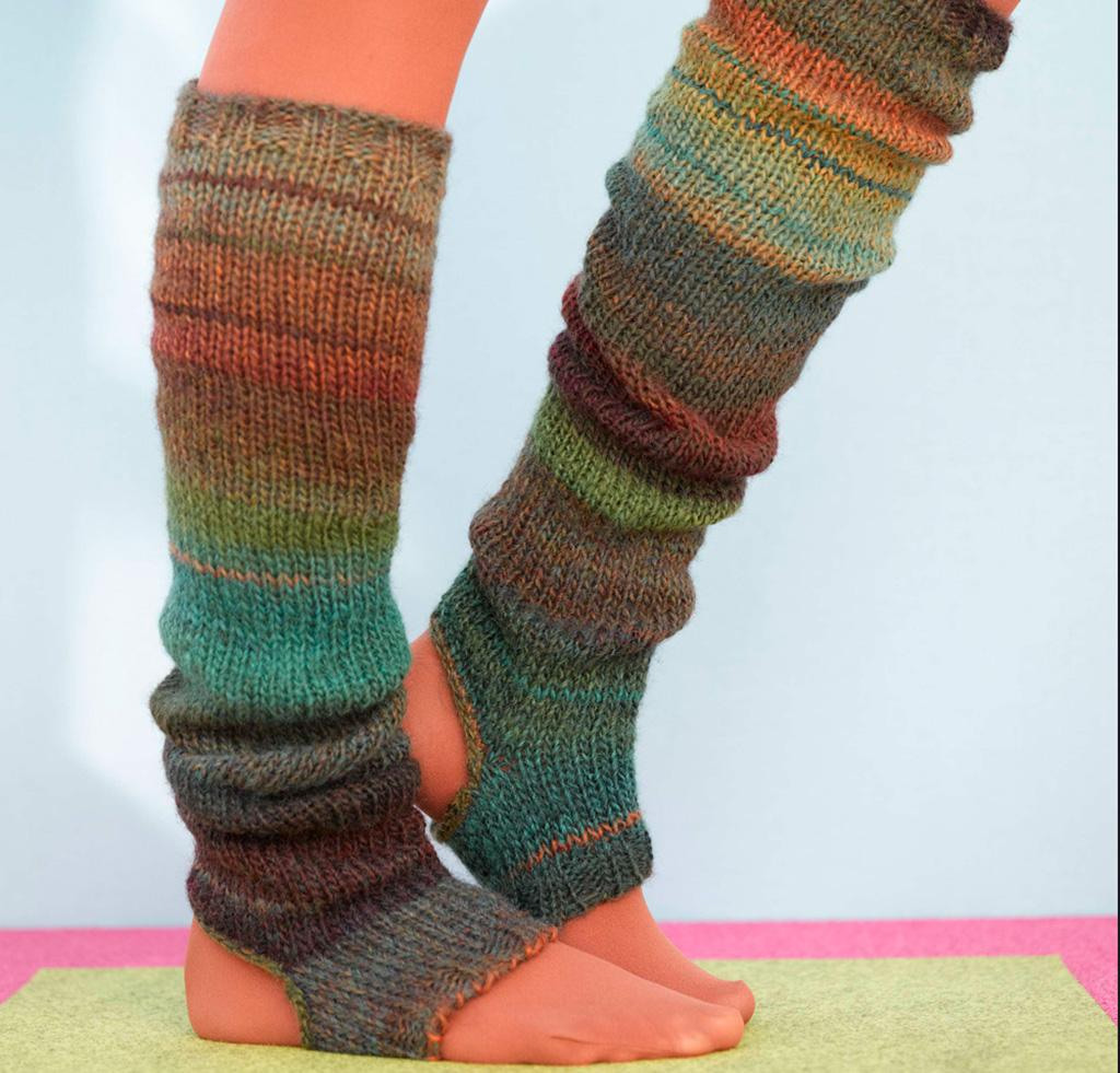 knit leg warmers leg warmer knitting kits iifvxng