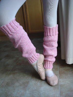 knit leg warmers whether youu0027re just looking for an additional layer of warmth to throw on qsvvbxr