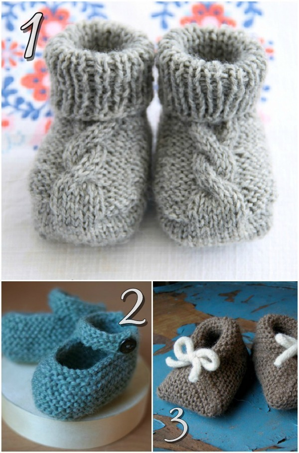 knitted baby booties knittable baby booties patterns oypvomu