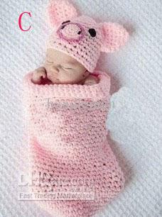 knitted baby clothes - 12 mbbfuqk