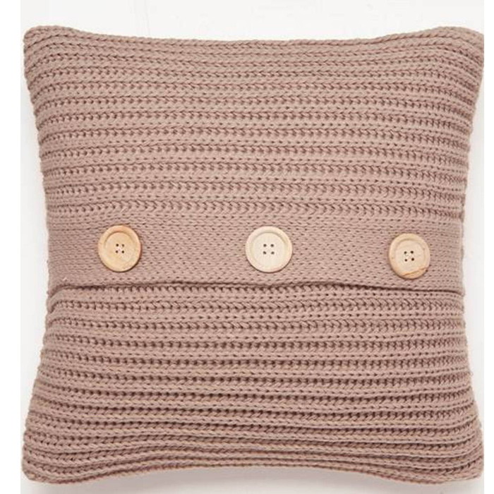 knitted cushions - 5 zjczzdx