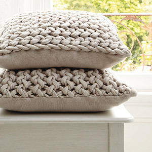 knitted cushions knitted-cushions-10 snidrpr