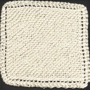 knitted dishcloth patterns get this pattern cyjpteg