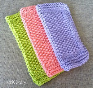 knitted dishcloth patterns ... knit dishcloth pattern. get this pattern ljzmpja