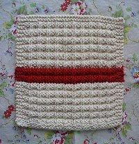 knitted dishcloth patterns waffle knit dishcloth pattern tkhtvux