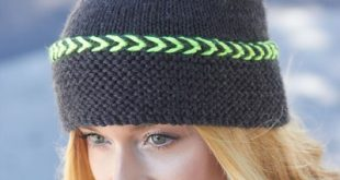 knitted hats city chic winter hat gikzeod