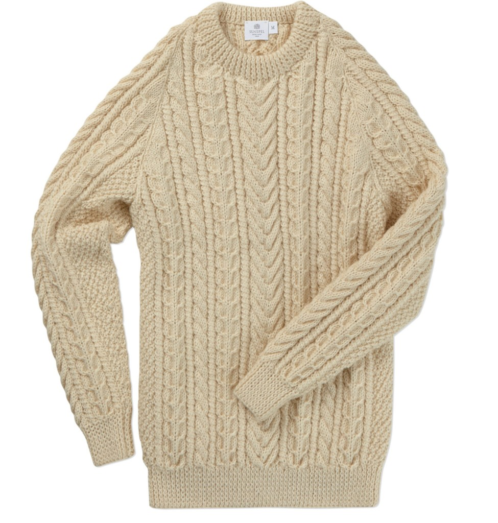 knitted jumpers - 2 jojluev