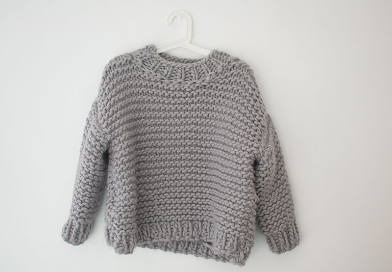 knitted jumpers we are knitters nolita knitted jumper skvkgpr