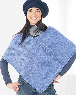 knitted poncho two piece knit poncho pattern ytybfbe