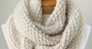 knitted scarves cheap knit infinity scarves oyzhnqp