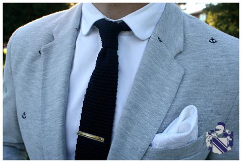 knitted ties solid knit tie jdxmpey