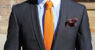 knitted ties the knitted tie xcehldl